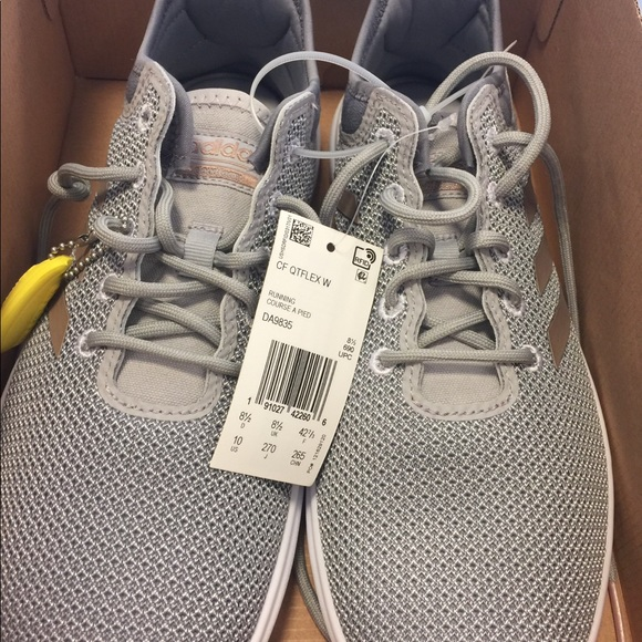 adidas Shoes   Adidas Cf Qt Flex Womens